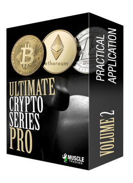 Ultimate-Crypto-PRO-Series-VOL2-270x370
