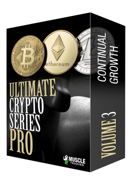 Ultimate-Crypto-PRO-Series-VOL3-270x370